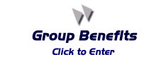 Click to enter Group Benefits